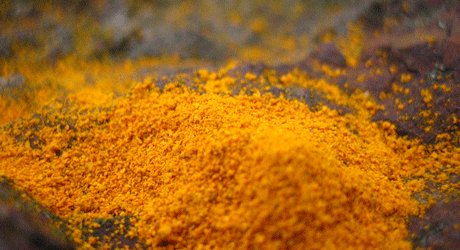 turmeric, spices, Indian, bulk herb store