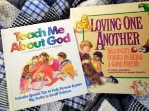 Character-Building Book Resources For Raising Boys, Part 1, Gold 'n Honey books for children, Christian faith, Teach Me About God, Loving One Another, Character-Building Book Resources For Raising Boys, Part 1, Arthur Maxwell, Bedtime Stories for Children, set of 20 read aloud books, Uncle Arthur, book list, boys, girls, homeschooling, homemaking, good book, page turner, curriculum,