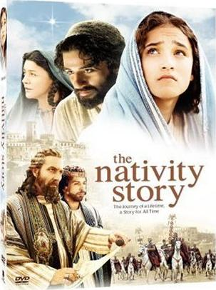 The Nativity Story, Christmas movie, wholesome, family night, Mother of Jesus, Mary and Joseph, Bethlehem