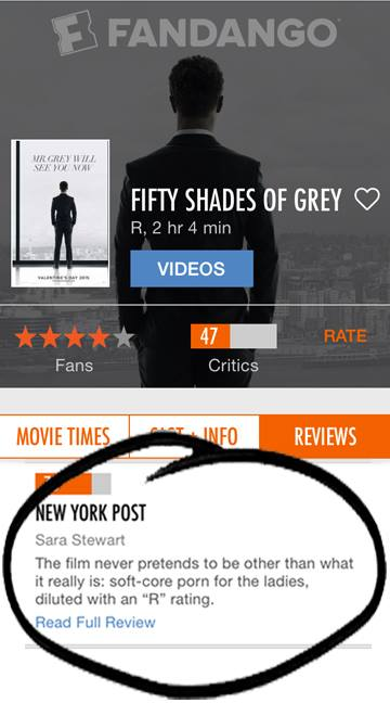 "Why Fifty Shades of Grey Will Kill You, bogus, fake, love story, men, women, encouragement, Christian values, false expectations, sound mind, trap, our children, sons, daughters, bad company, corrupt thinking, false, counterfeit, forged, fraudulent, sham, artificial, imitation, simulated, feigned, deceptive, misleading, movie review, Dominique Strauss-Kahn, Christian Grey, violence, Lies That Women Believe, quote, Matt Walsh blog, Romans 8:13, life, death, the flesh, the Spirit, prayer, discernment, power, God, purity, glamorize, spurious, definitions, dictionary, marriage, relationships, sin, Fandango, ""R"" rating, consequences, bible verses, entertainment, parenting,"