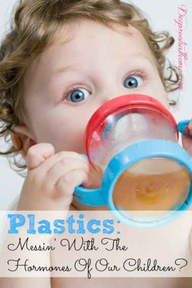 Plastics Messin' With The Hormones Of Our Children?, brushing hair, young girl, plasticware, dishes, cups, utensils, Taking the 'Ick' Out of Toxic, safe home, keeper at home, homemaking, mother, healthy living, toxic planet, Mason, Ball, and Kerr brand canning jars, Weck glass jars, rubber rings, Amazon, Crate & Barrel, plastic bags, plastic wrap, clamshell food containers, stand-up pouches, Mighty Nest, Eco Vessel, sports bottles, no plastic liner, 100% non-plastic parts, medical grade silicone, Nuk sippy spout, bottle nipple, tight budget, faith, James 1:5, information, research studies, replace plastics used in the home, glass baby bottles, Evenflo, PVC, lead, petroleum by-products, estrogenic, Estrogen activity, EA, early puberty, infertility, low sperm count, parenting, babies, in utero, blood levels of BPA, BPA, bisphenol-A, hormone disruptors, feminizing boys, men, women, children, toddlers, teens, plastics, phthalates, baby bottles, drink bottles, sippy cups, stainless steel sippy cups, Kleen Kanteen, Kiki Stainless Sippy, leaching chemicals, hairbrush, early onset menses, precocious puberty, binkies, bottle nipples, Creative Commons