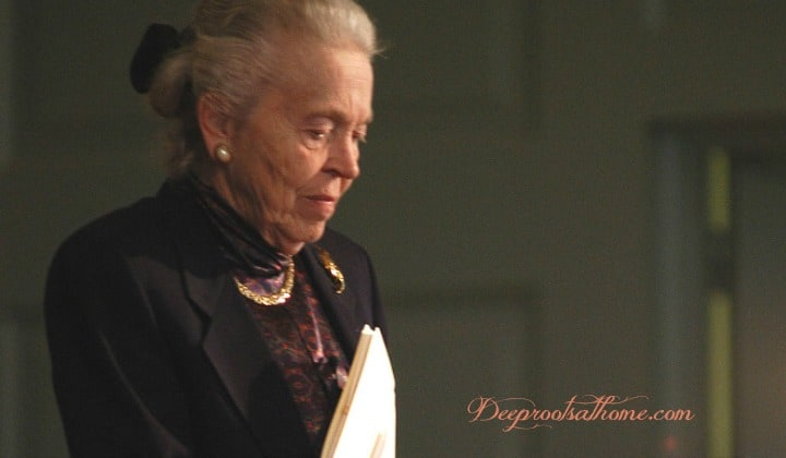 Elisabeth Elliot: Her Life, Books, and Best Quotes, Let Me Be a Woman, quotes, nuggets of truth, wisdom, These Strange Ashes, Passion and Purity, The Mark of a Man, pain life, old saint, sovereignty of God, no fear, live in jungle, ministry, Jesus freaks, my generation, 50s, flesh-and-blood example, young couple, Ecuador, Amazon jungle, Discipline: The Glad Surrender, Evidence Not Seen, Darlene Rose, Christian woman, wife, mother, difficult biblical concepts, walk with the Lord, everlasting arms, stories, storytelling, movie, magazines, LIFE, Reader's Digest, Through Gates of Splendor, The Shadow of the Almighty, The Savage My Kinsman, missionary, pilgrim journey, faith, author, Christian books, woman, missionary, author, Auca Indians, Jim Elliot, killed, martyr, Valerie, widow, daughter, radio program, signature line, tribal people, spearing, End of the Spear, heroine, forgiveness,