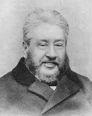 The Time Spurgeon Almost Quit, biography, Morning and Evening, Apple app, quotes, devotional, funeral, suffering, troublemakers, charlatan, newspapers, history of Christianity, author, letters and recollections, newspapers, Thames River, saving many lives, supremacy of God, sovereign God, London, England, valley, tears, Proverbs 3:33, depression, disaster, distraction, deaths, George Whitefield. throwback, sermon, non-conformist, eyewitness accounts, preacher, Surrey Garden Music Hall, Charles Haddon Spurgeon, wife Susannah, criticism, fire, ministry, pastor, teacher, evangelist, balcony collapsed,