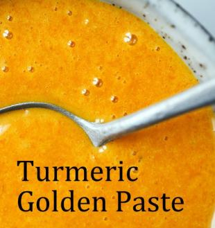 How To Make {& Use} Highly Bioavailable Turmeric Golden Paste, turmeric honey, dairy, red rooibos tea, spiced chai, congestion, meat dishes, almond milk, smoothies, healing, hot soups, rice dishes, curry dishes, turmeric milk, warm milk, turmeric tea, chronic neuro-degenerative, cardiovascular, pulmonary, metabolic, autoimmune diseases, cancer, virgin olive, coconut oil, paste, lymphatic system, asphyxiation of tumors, meat drippings, piperine, serum levels, cancer of skin, breast, liver, stomach, duodenum, colon, anti-angiogenic properties, metastases, cox-2 inhibitors, Celecoxib, Vioxx, fever, Lipitor, corticosteroids, Indian curry, dosage, spices, traditional food, Metformin, Indian restaurant, brainpower, cognitive powers, turmeric, spice, powder, root, Mountain Rose Herbs, Bulk Herb Store, melanoma, liver detox, weight management, chemo enhancer, curcumin, world's healthiest foods, herbal remedies, lost healing arts, disease, restoring health, cancer, Alzheimer's, anti-inflammatory, health benefits, DIY, homemaking, homemaker, keeper at home, healthy living, medicine cabinet, natural medicine, alternative medicine, make your own capsules, anti-depressents, Big Pharma, drug dependence, suicide, link to autism, scientific studies, herbs, plants, naturally-occurring remedies, terrible side-effects, pharmaceuticals, Alzheimer-prevention, painkiller, natural mood elevator, mask symptoms, Sexual dysfunction, reduced sex drive, impotence, research science, Phytotherapy Research, treating depression, India, randomized, controlled clinical trial, fluoxetine, depressive disorder, suicidal ideation, psychotic disorders, pharmaceutical-based medical model, no-side-effects, medications, physiological pathways, the body, high margin of safety, chemotherapy agents, healing, natural substances, polyphenol, Cancer Stem Cells, Protecting Against Radiation, Liver Disease, Liver Cancer Prevention, pharmaceutical industry, knowledge, drugging America, disclaimer, supplements, pre-m