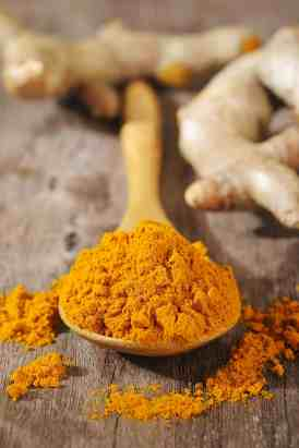Evidence: No-Side-Effect Turmeric Beats Prozac, Ibuprofen & More, Indian restaurant, brainpower, cognitive powers, spice of remembrance, spice islands, Kate Humble, quote, turmeric, spice, powder, root, Bulk Herb Store, melanoma, liver detox, weight management, chemo enhancer, curcumin, capsule making machine, world's healthiest foods, herbal remedies, lost healing arts, disease, restoring health, cancer, Alzheimer's, anti-inflammatory, health benefits, DIY, homemaking, homemaker, keeper at home, healthy living, medicine cabinet, natural medicine, alternative medicine, make your own capsules, anti-depressents, Big Pharma, drug dependence, suicide, link to autism, scientific studies, herbs, plants, naturally-occurring remedies, terrible side-effects, pharmaceuticals, Alzheimer-prevention, painkiller, natural mood elevator, mask symptoms, Sexual dysfunction, reduced sex drive, impotence, premature birth, autism, Prozac Addiction, research science, Phytotherapy Research, treating depression, Department of Pharmacology, Government Medical College, Bhavnagar, Gujarat, India, randomized, controlled clinical trial, fluoxetine, major depressive disorder, suicidal ideation, psychotic disorders, pharmaceutical-based medical model, no-side-effects, medications, side benefits, physiological pathways, the body, high margin of safety, chemotherapy agents, potential for healing, FDA approval, patentability, profitability, American history, Declaration of Independence, Congress, natural substances, patent protection, search and review, National Library of Medicine, bibliographic database, PubMed, polyphenol, Cancer Stem Cells, Protecting Against Radiation, Liver Disease, Liver Cancer Preventing, pharmaceutical industry revenue, knowledge, drugging America, disclaimer, pre-made turmeric Capsules, make my own, DIY, organic turmeric, capsule machine, safe natural alternatives, body heal itself, save money, allopathic medicine, health care system, black pepper, the vanilla, 16th centur