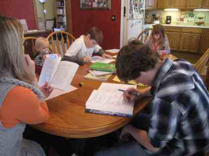 One College Prof's Experience With A Homeschooled Student, home education, teaching, teacher, classroom, studying, paying attention, socialization, flash cards, subtraction, student, learning, prayer, religious right, First Amendment, American Medical Association, parental neglect, parental abuse, high school English teacher, homeschooling, educational abuse, quality education, standardized test, stay-at-home kids, social activities, conventional schooling, elementary school, busywork, experience, schoolroom, one-on-one learning, lesson, instruction, conversations, social interaction, texting, video-gaming, ear-bud-wearing, classmates, adult interaction, National Home Education Research Institute, Dr. Brian Ray, clinical studies, schoolyard problems, bullying, religious reasons,