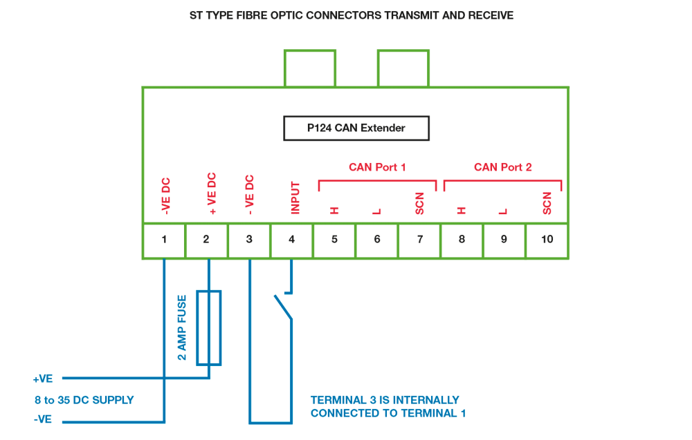 Dse8610 Auto Electrical Wiring Diagram