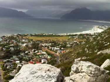 ©-Deep-South-Distillery Kommetjie