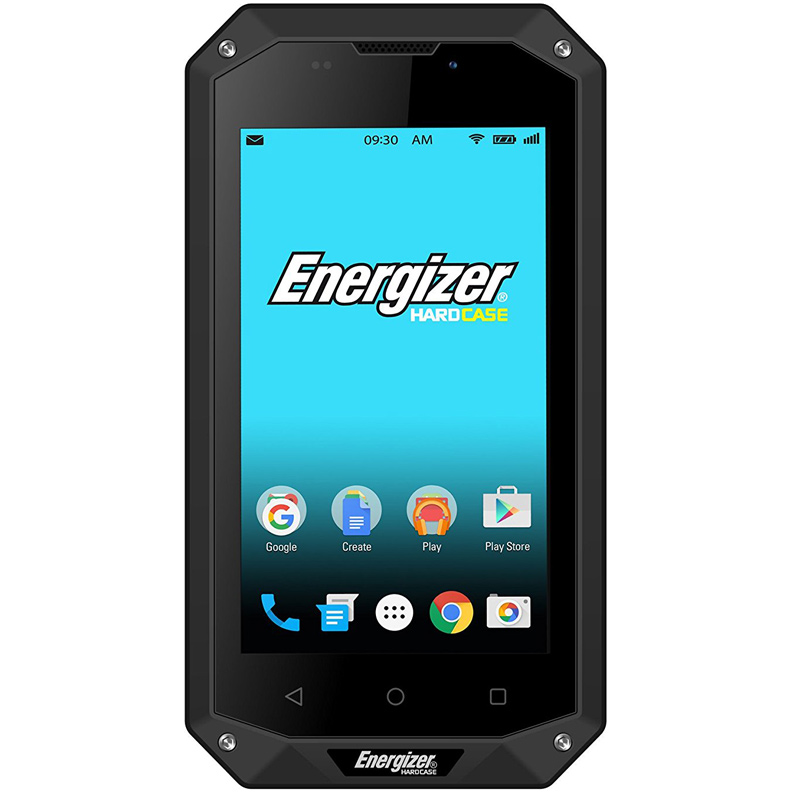 Energizer Energy 400 LTE phone specification and price – Deep Specs