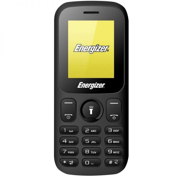Energizer Energy E10 phone specification and price – Deep Specs