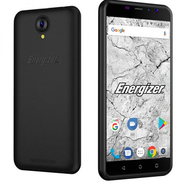 Energizer Energy E500 phone specification and price – Deep Specs