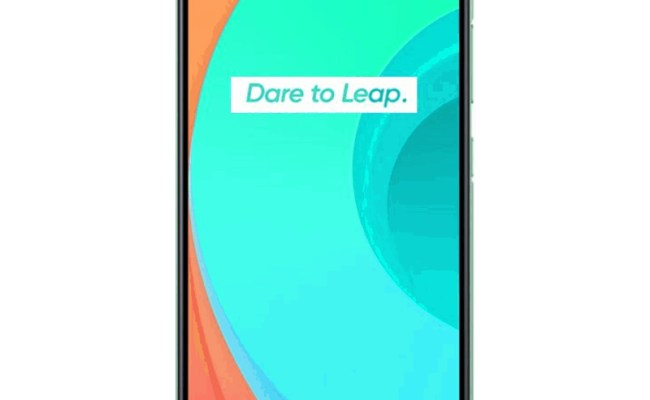 Realme C11 Phone Full Specifications And Price Deep Specs