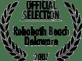 festival-rehoboth-beach-del