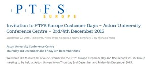 PTFS-customer-day