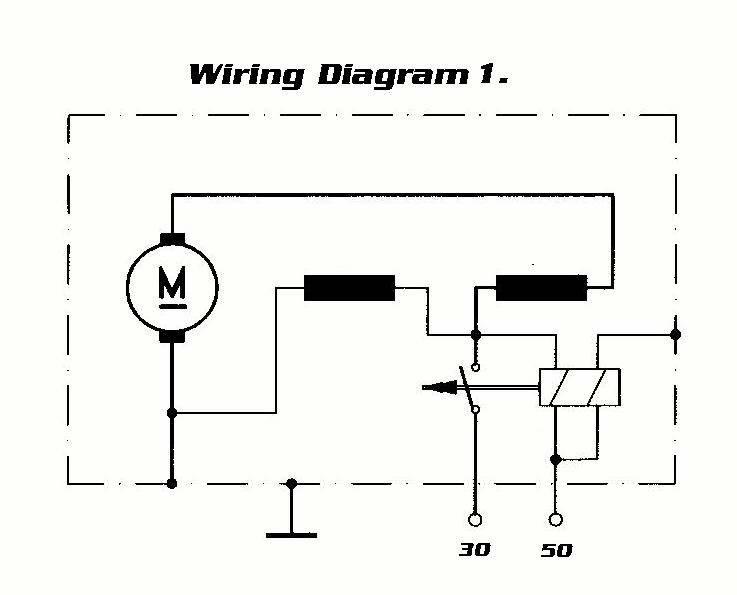 massey ferguson 245 wiring diagram