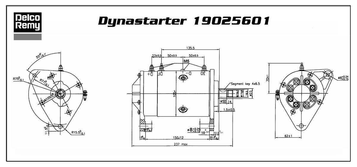 Honeywell Rth9580wf Thermostat Wiring Diagram Wiring