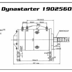 Bosch Dynastart Wiring Diagram Subwoofer Wire And Schematics Volvo Penta Source 4 Article Type Buy