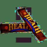 HERSHEY'S HEATH CANDY BAR, 1.4OZ