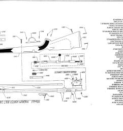 schematics manuals information deer creek products alpine wiring diagram cva schematic diagram [ 3280 x 2544 Pixel ]