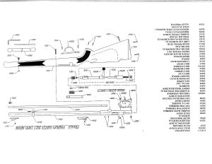 Schematics, Manuals, & Information  Deer Creek Products