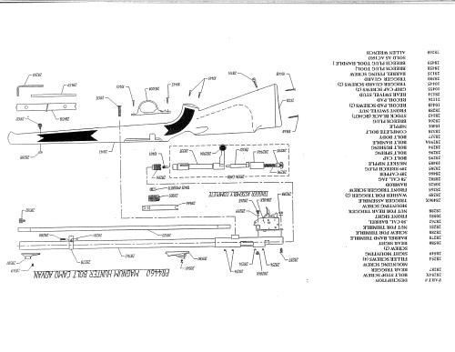 small resolution of schematics manuals information deer creek products alpine wiring diagram cva schematic diagram
