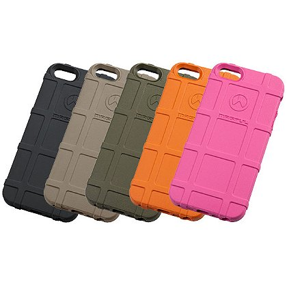 REVIEW: MAGPUL PHONE CASE