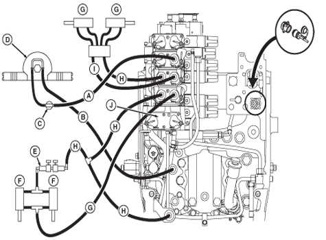 Ls7 Wiring Diagram