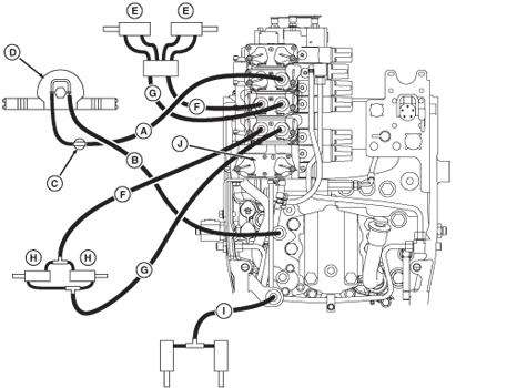 Parker Trailer Wiring Diagram