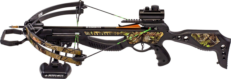 Best Crossbows 2020.Best Crossbow Under 400 Top Picks For Deer Hunting