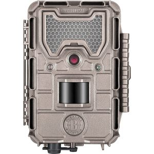 top rated hunting game camera under 200 dollars