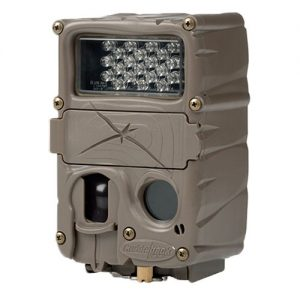 top rated hunting trail camera under 150 dollars