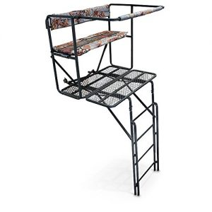 best hunting tree stand under 200