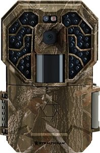 top hunting scouting camera under 150