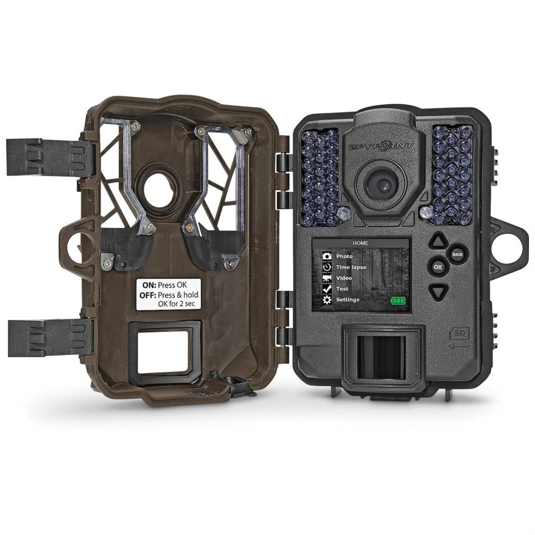 Best Trail Camera 2020.Best Trail Camera 150 Top Rated Scouting Updated 2020