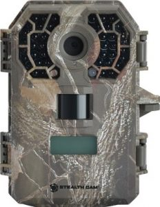 top rated trail cams