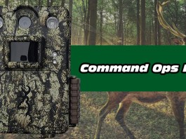 Command Ops Pro