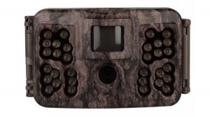 Moultrie M-BTi Game Camera