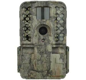 Moultrie M-50i Game Camera