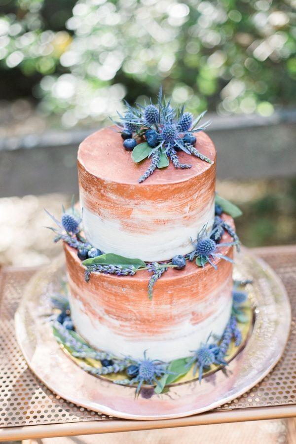 50 Amazing Vintage Bronze  Copper Wedding Color Ideas  Deer Pearl Flowers