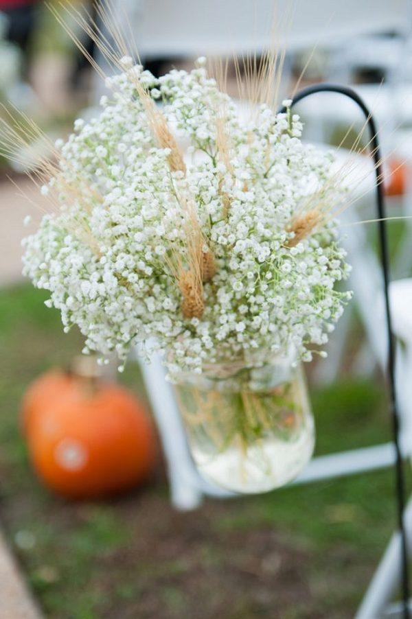 Cheap Edible Wedding Favors Bulk