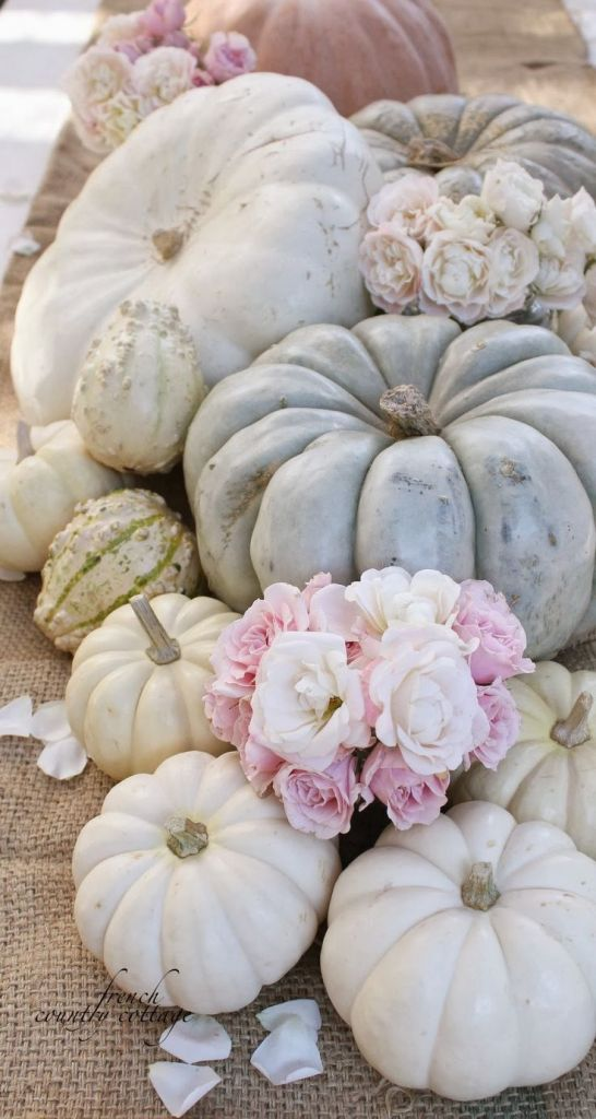 Rustic Fall Desktop Wallpaper 50 Vibrant And Fun Fall Wedding Centerpieces Deer Pearl