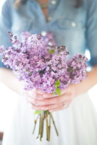 65 Loveliest Lavender Wedding Ideas You Will Love  Deer Pearl Flowers