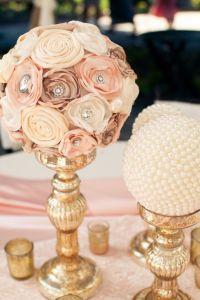 25 Genius Vintage Wedding Decorations Ideas | Deer Pearl ...