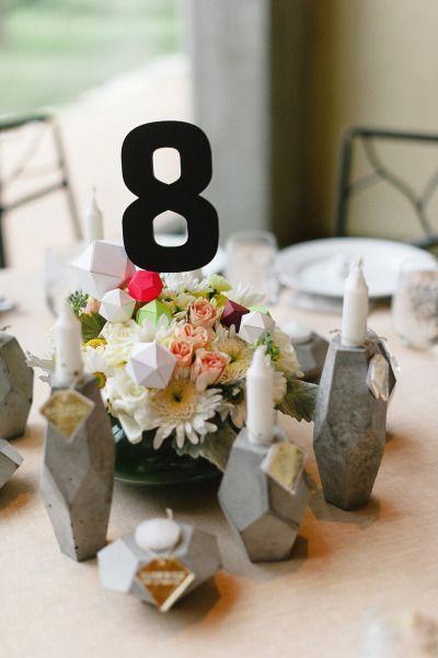 Rustic Wedding Invitations Diy