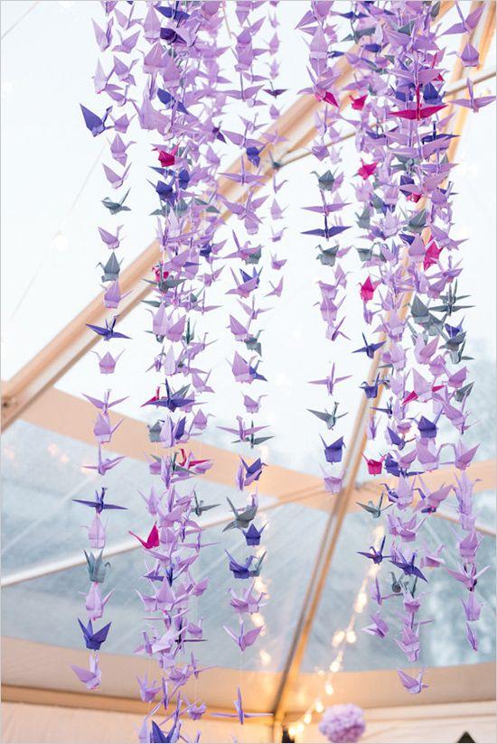 53 Super Creative Wedding Photo Backdrops  Deer Pearl Flowers