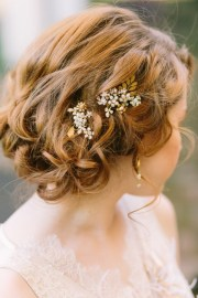 fabulous pinned updos