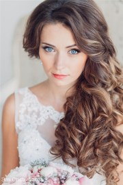 sided hairstyles long hair