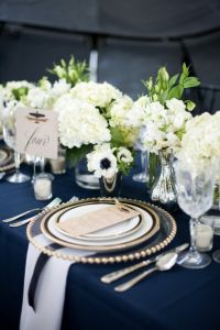 40 Romantic and Timeless Green Wedding Color Ideas | Deer ...