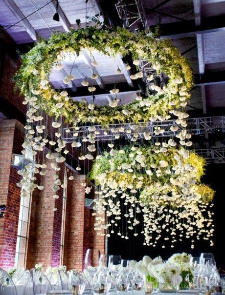 30 Romantic Wedding Wreath Ideas To Get Inspired Deer Pearl Flowers