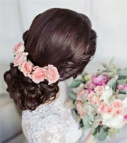 bridal archives - deer pearl flowers